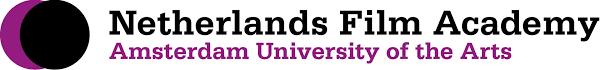 Filmacademie logo