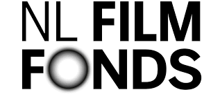 Filmfonds Logo