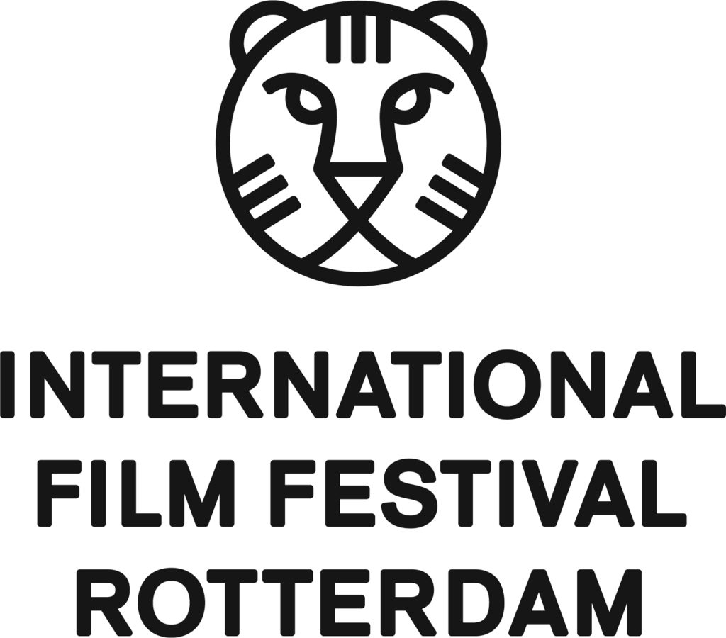 Iffr-logo_medium-1