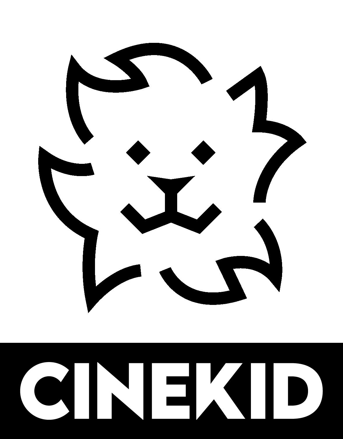 cinekid logo
