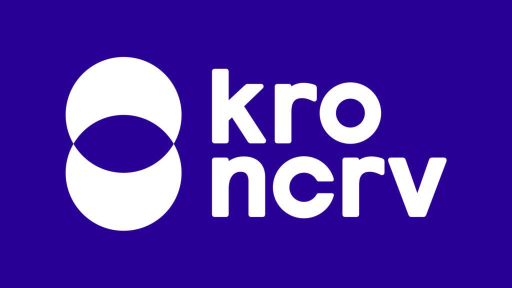 kro-ncrv-standaard-afbeelding