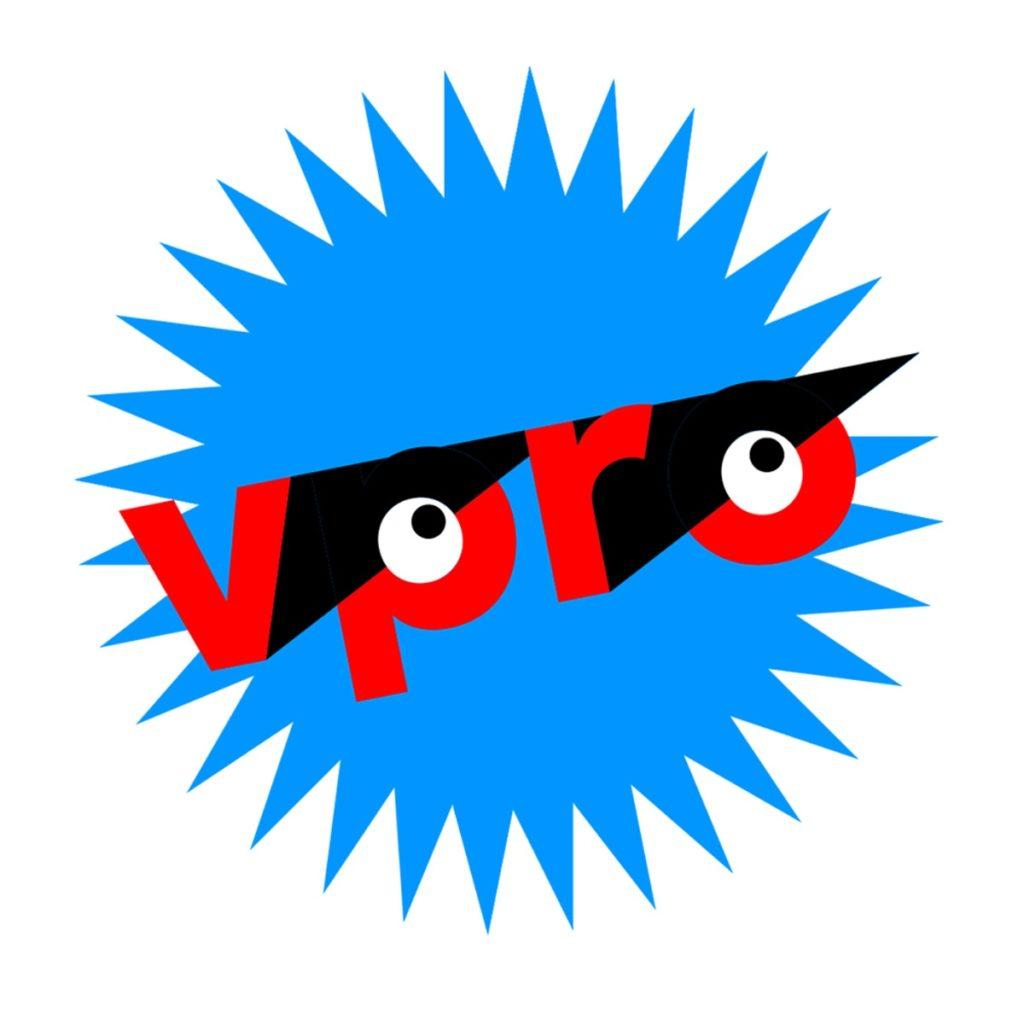 logo_VPRO